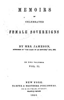 Christina  Anne  queen of Great Britain  Maria Theresa  empress of Germany  and queen of Hungary  Catherine II PDF