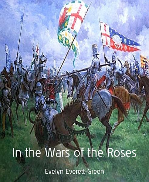 Download In the Wars of the Roses Book