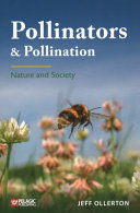 Pollinators and Pollination PDF