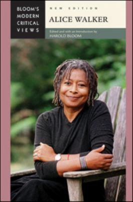 Alice Walker  New Edition