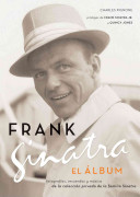 El   lbum de Frank Sinatra PDF