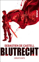 Blutrecht PDF