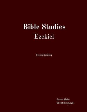 Bible Studies Ezekiel