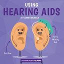 Using Hearing Aids