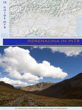 Adrenalina in MTB