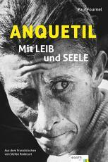 Anquetil PDF