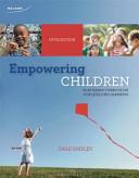 Empowering Children Book PDF