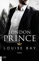 London Prince PDF