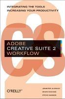 Adobe Creative Suite 2 Workflow PDF