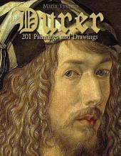 Durer: 201 Paintings and Drawings