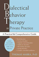 Download Dialectical Behavior Therapy in Private Practice Book