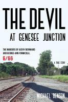 The Devil at Genesee Junction PDF