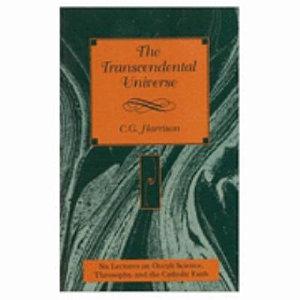 The Transcendental Universe