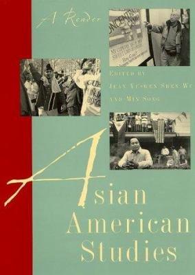 Asian American Studies PDF