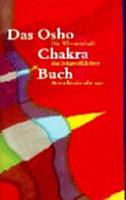 Das Osho Chakra Buch PDF