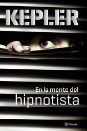 En la mente del hipnotista