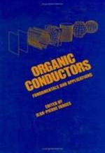 Organic Conductors
