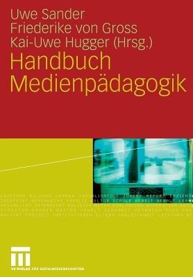 Handbuch Medienp  dagogik PDF
