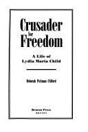 Crusader for Freedom