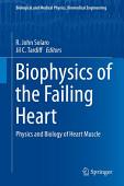 Biophysics Of The Failing Heart