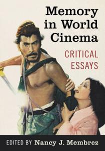 Memory in World Cinema PDF