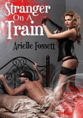 Stranger On A Train : Erotic Sex Story: (Adults Only Erotica)