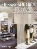 Store Presentation and Design