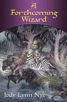 A Forthcoming Wizard PDF