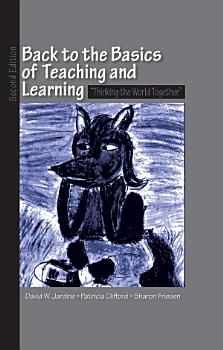 Back to the Basics of Teaching and Learning PDF