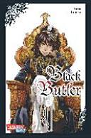 Black Butler 16 PDF
