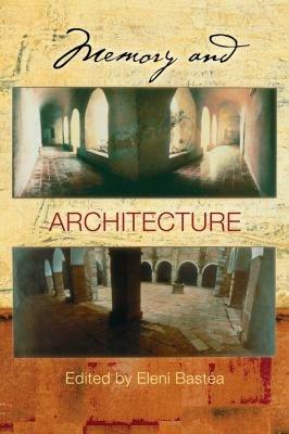 Memory and Architecture PDF