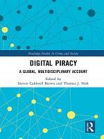 Digital Piracy PDF