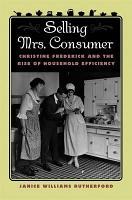 Selling Mrs  Consumer PDF