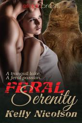 Feral Serenity