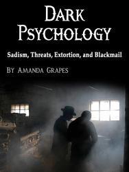 Dark Psychology PDF