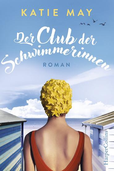 Der Club der Schwimmerinnen PDF