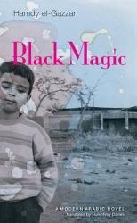 Black Magic Book PDF