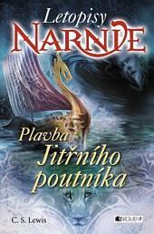NARNIE – Plavba Jitřního poutníka
