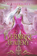 Download Evermore Academy Book