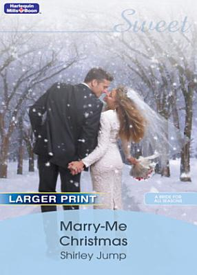 Marry Me Christmas PDF