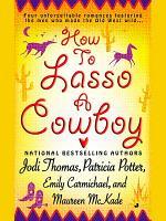 How to Lasso a Cowboy PDF