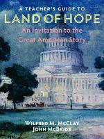 A Teacher s Guide to Land of Hope PDF