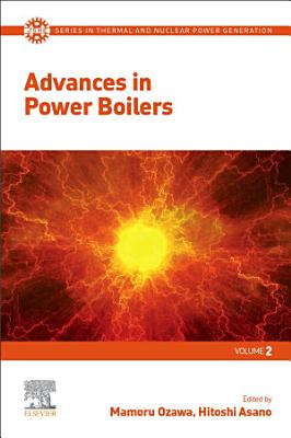 Advances in Power Boilers