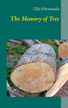 The Memory of Tree PDF