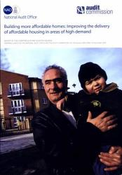 Building More Affordable Homes Book PDF