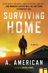 Surviving Home Book PDF