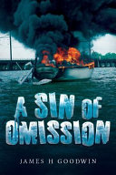 A Sin of Omission