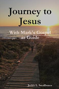 Journey to Jesus PDF