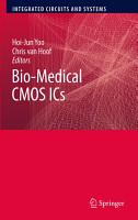 Bio Medical CMOS ICs PDF