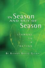 In Season and Out of Season PDF